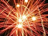 """The Firecracker"", composed for Xylophone and Band by Ian Macpherson, inspired by New Year Firework display celebrations around the world, will enthral your audience with its musical pyrotechnics."